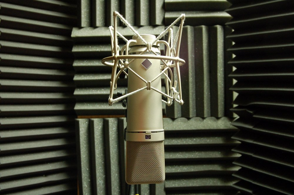 How to Ensure You Have Professional Audio and Sound